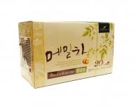 Напиток из гречихи / Buckwheat tea (пак.) Южная Корея