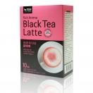 Черный чай Лате 150 гр.