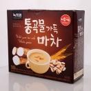 Напиток из дикого ямса с цельными зернами 180 гр. (Южная Корея)
