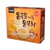 Напиток из коикса с цельными зернами 270 гр. (Южная Корея)