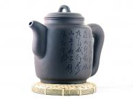 Чайник Будда 800 мл.