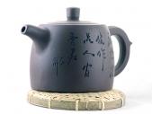 Чайник  Счастье 800 мл