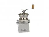 """Кофемолка для кофе """"Санта-Катарина"""""""