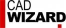CAD Wizard