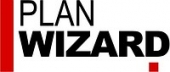 PlanWIZARD
