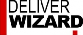 DeliverWIZARD