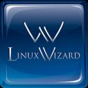 Терминальный сервер с поддержкой приложений Windows на 5 рабочих мест