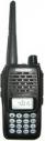 Портативная радиостанция Kenwood TK-180