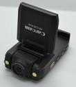 Автомобильный видеорегистратор Carcam DVR-210