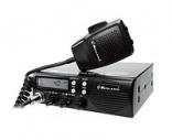 Автомобильная радиостанция Midland 77/120 esp2