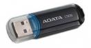Флеш-диск USB 4Гб A-DATA Classic C906, черный