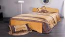 Кровать двухспальная 2000х1400