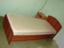 Кровать односпальная 1900х800.