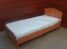 Кровать односпальная 1900х900.