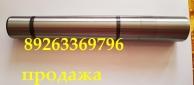 Пальцы задней балки пежо 106 306 405