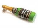 Флэш-память USB «Светское шампанское» 8Гб