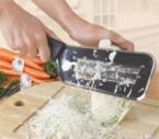 Нож шинковка для капусты