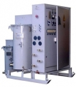 КТПТО-80 - комплектная трансформаторная подстанция