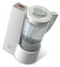Оптимизатор воды PiMag