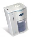 Система фильтрации воды PiMag (Корея)
